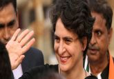 Can Priyanka Gandhi bring 'acche din' for Congress? This is how political heavyweights responded