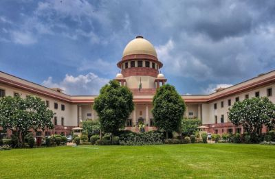 Marriage of Hindu woman and Muslim man is 'not valid,' says Supreme Court