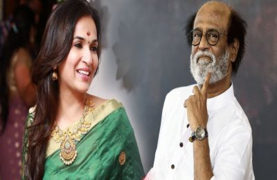 Rajinikanth's daughter Soundarya to tie the knot again in February: Reports