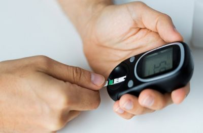 Diabetes can be treated using new stem cell soon, claims study