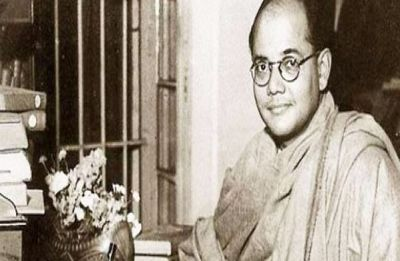Netaji Subhash Chandra Bose's 122nd birth anniversary: Read on to know about his childhood, political journey