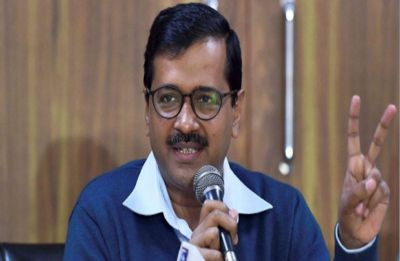 AAP takes U-turn, to contest both Lok Sabha and Assembly polls in Maharashtra