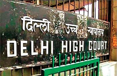 Facebook, Google, Twitter directed by Delhi High Court to remove links to video disparaging Baba Ramdev