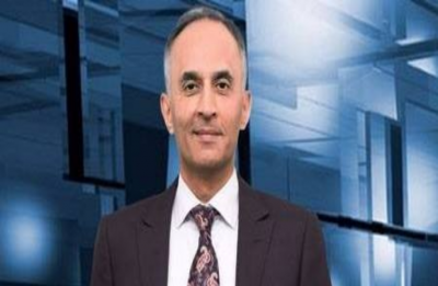 Ravneet Gill of Deutsche Bank India to replace Rana Kapoor as Yes Bank Managing Director and CEO