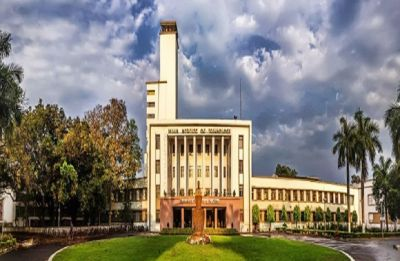 IIT Kharagpur and Japan's AOTS sign MoU for research centre, to focus on professional development of students
