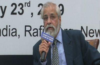 CJI Gogoi's 'right hand man' Justice Lokur upset as judges' elevation not made public