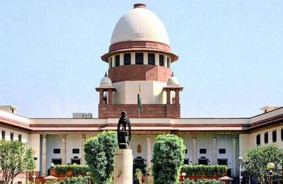 Supreme Court refuses to stay amendment in SC/ST (Prevention of Atrocities) Act 2018