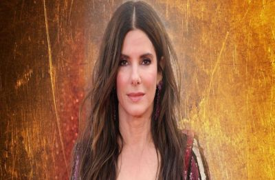 After 'Bird Box', Sandra Bullock to turn producer for 'Reborn' on Netflix