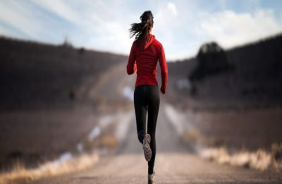 Exercise before surgery can protect muscle and nerves, says study