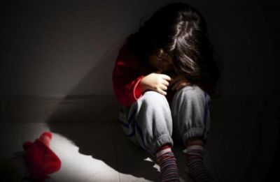 7-year-old allegedly raped and murdered in Maharashtra's Pune, accused hangs self