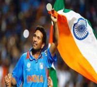 Sachin Tendulkar and rendition of Jana Gana Mana by other sporting greats will give you goosebumps