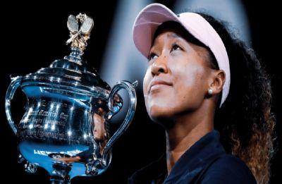 Naomi Osaka wins Australian Open to become world number one