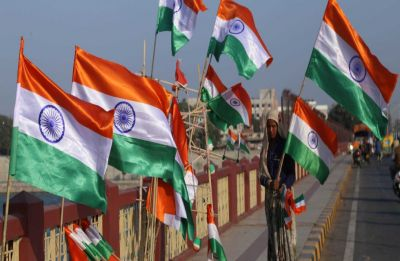 Happy Republic Day 2019: Wishes, Messages, Quotes and Whatsapp status on this special day