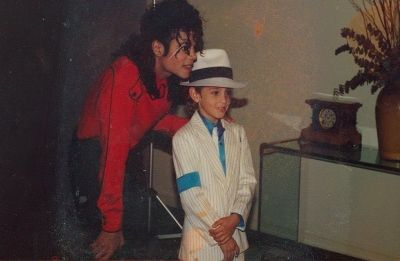 Michael Jackson's estate slams documentary 'Leaving Neverland' which is reported to contain allegations of child sexual abuse