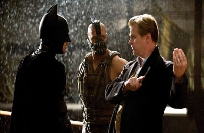 The Dark Knight director, Christopher Nolan to release his next film in July 2020
