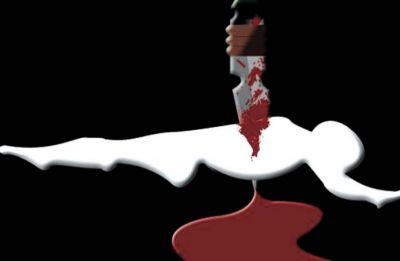 Married man arrested for killing live-in partner in Delhi, trying to bury body in Uttar Pradesh's Bijnor