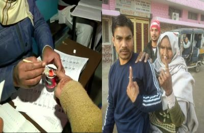Jind bypoll: It's Congress vs BJP vs INLD vs JJP in Haryana's prestige battle