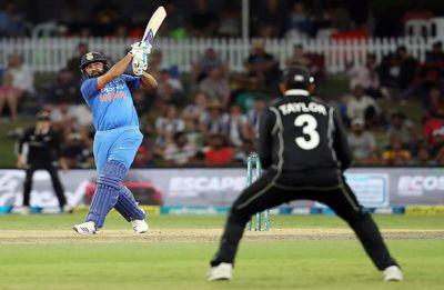 All-round India pound New Zealand, take unassailable lead in series