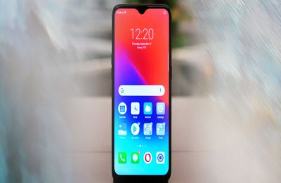 Realme announces 2 new variants of popular C1 model, here's all the details