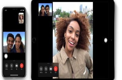 Apple forced to disable FaceTime after bug lets iPhone callers eavesdrop