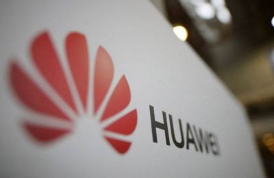 US charges Chinese tech giant Huawei with stealing secrets violating Iran sanctions