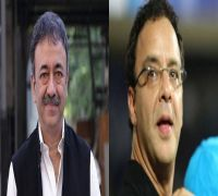Rajkumar Hirani's nomination for Filmfare Award sparks