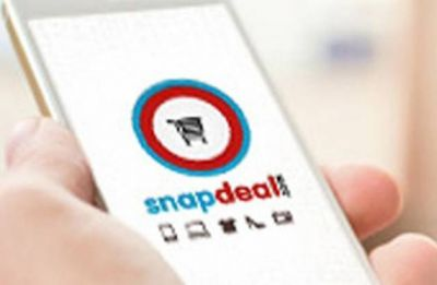 Snapdeal, ShopClues write to Modi govt in support of e-commerce FDI norms