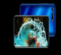 Honor View 20 with 48 MP camera launched in India, details inside