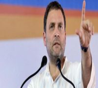 Rahul Gandhi counters Manohar Parrikar's letter on Rafale with Facebook post