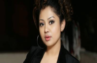 Delhi-based singer Shivani Bhatia dies in Yamuna E-way car accident, husband critical