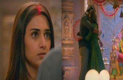 Kasautii Zindagii Kay 2's shocking twist: Prerna and Anurag to get married in temple