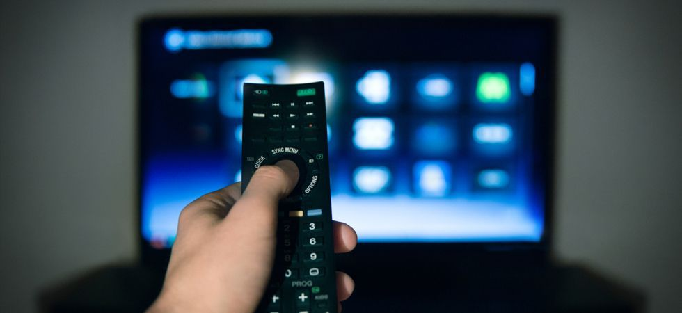 New TRAI rules for DTH and cable customers (Representational Image)