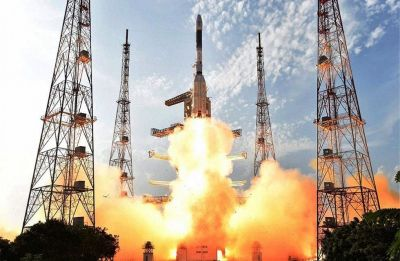 ISRO gears up for maiden manned space mission 'Gaganyaan', unveils Human Space Flight Centre in Bengaluru