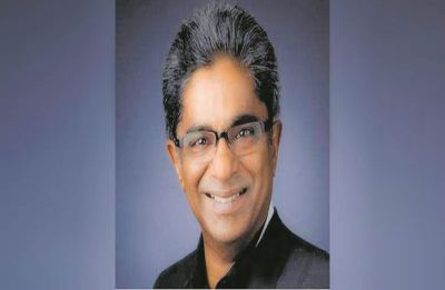 AgustaWestland Scam: ED arrests Rajeev Saxena after being deported from Dubai