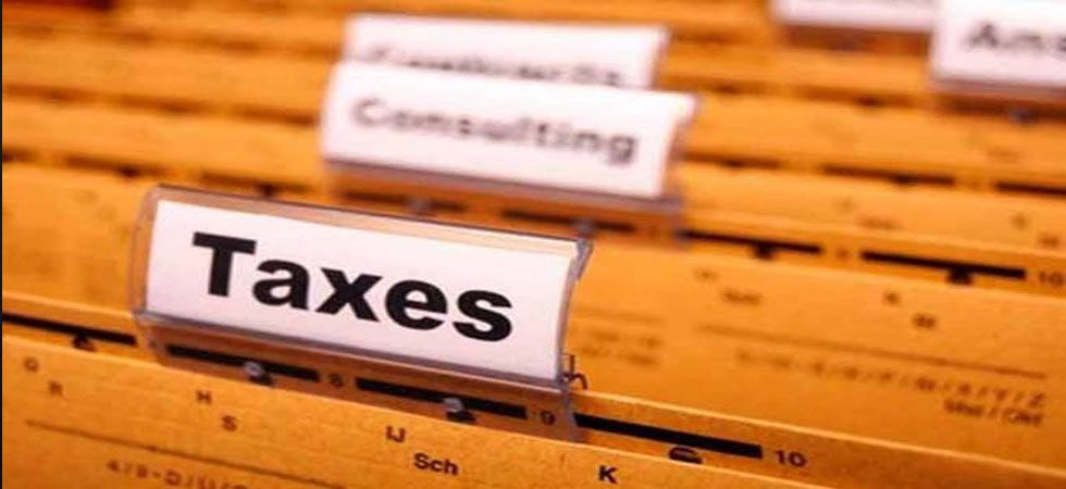 PHD Chamber of Commerce and Industry said the time has come to rationalise the direct taxes. (Image Credit: PTI)