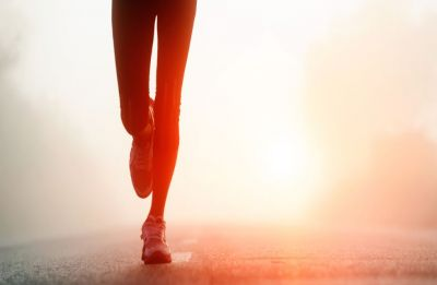 Exercise may boost cognition even in young adults, says study