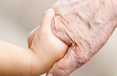 Blood cancer accelerates ageing, says study