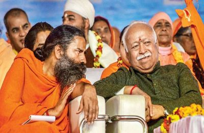 Hindus will not rest until Ram Temple is built in Ayodhya: VHP resolution at Kumbh Mela