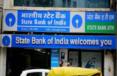 SBI denies data breach, says servers, customer data fully safe and secure