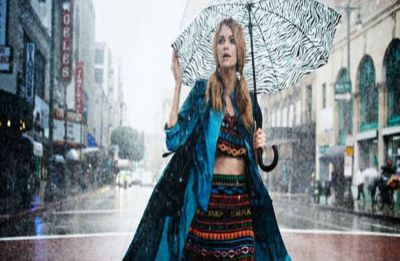 Love fast-changing fashion trends? You may be hurting environment, says study