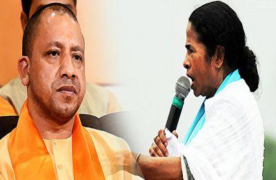 Mamata Banerjee govt declines permission for Yogi Adityanath rally in Bengal