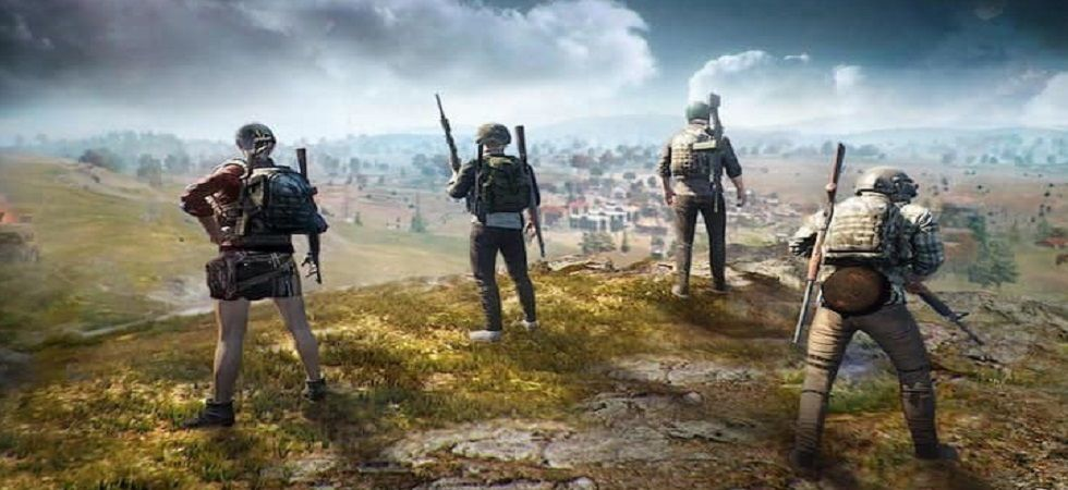Mumbai teen commits suicide for not having a pricey phone to play PUBG (Photo: Facebook)
