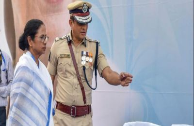 What is Saradha Scam? All you need to know about ponzi scheme at heart of Bengal war