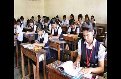 BSEB Inter Exams to start from today, more than 13 lakh students likely to appear