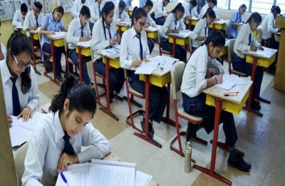 UP Board exams 2019 to begin tomorrow, DM accountable for paper leak