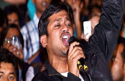 JNU sedition case: Delhi's Patiala House Court to hear matter on February 28
