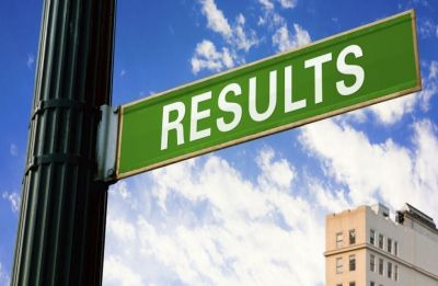CMAT, GPAT 2019 Results announced by NTA @ ntacmat.nic.in, ntagpat.nic.in, CHECK NOW