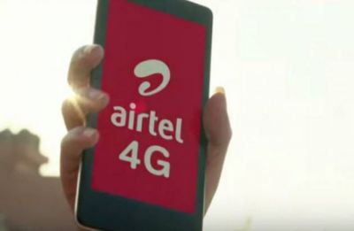 Airtel revises its Rs 199 plan, to offer more daily data - more details inside