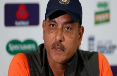 Ravi Shastri considers sending Kohli at No. 4 in World Cup