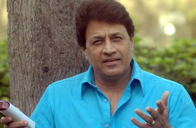 Arun Govil, Ramayan TV serial's Ram, likely to contest Lok Sabha Elections 2019: Report